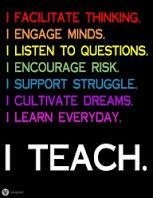teacher 10