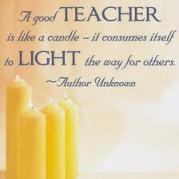 teacher 17